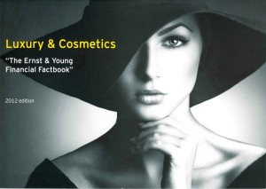 BeFunky_Luxury and Cosmetics E&Y Financial Report IMG.jpg