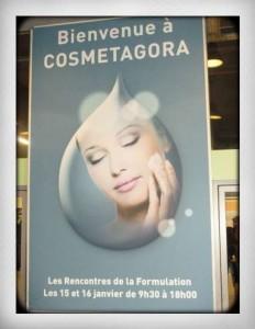 Cosmetagora2small