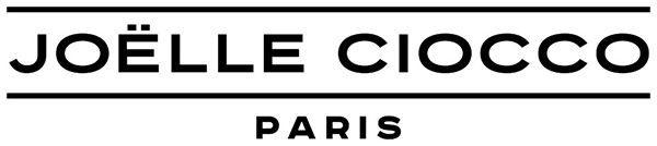 joelle-ciocco-logo