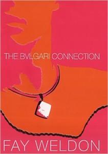 The Bulgari connection 2