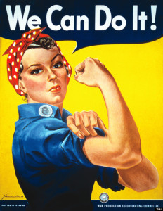 o-ROSIE-THE-RIVETER-570